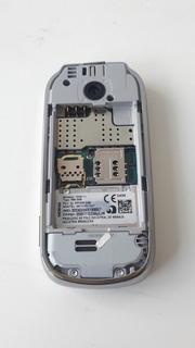 Celular Nokia Retirada De Peça(sucata)