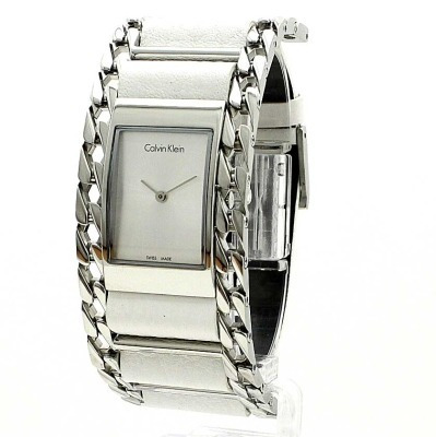 Relógio Calvin Klein Impeccable Feminino K4r231l6