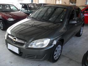 Chevrolet Prisma Maxx 1.4 Mpfi 8v Econo.flex, Ehe3880