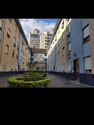 Apartamento Para Investidores