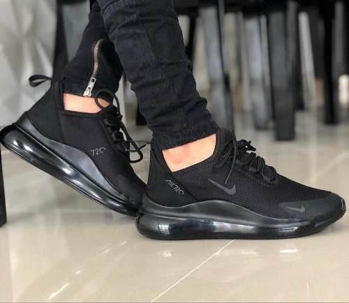 Zapato Deportivo Nike Air Max 720