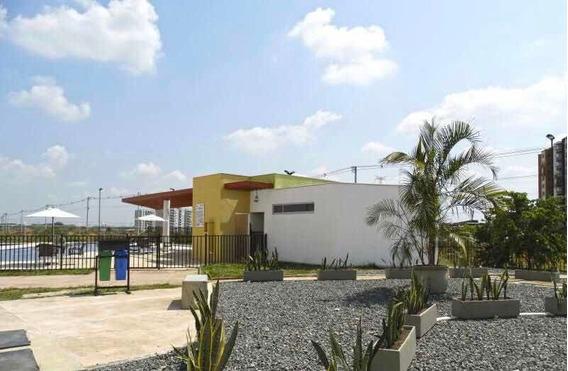 Vendo Hermosa Casa En Jamundi Para Estrenar!!