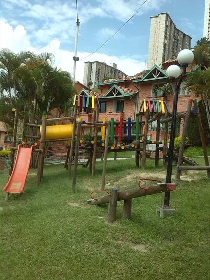 Casa En Venta Medellin Calasanz
