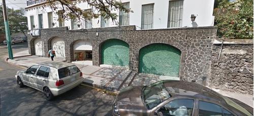 Imagen 1 de 7 de Local - Cuernavaca Centro