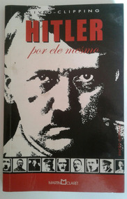 Hitler Por Ele Mesmo