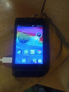 Motorola Xt916 Razr D1 Dual Chip 3g Android 4gb | Usado