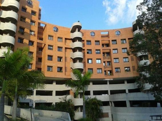 Apartamento En Alquiler Monterrey