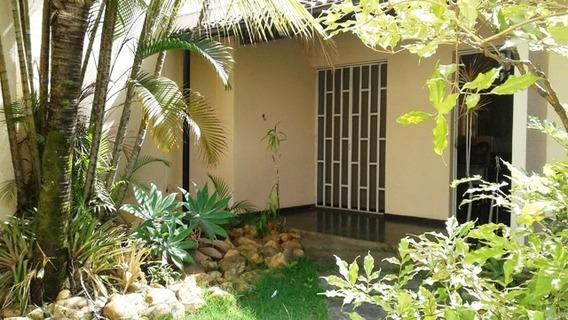 Casa Com 4 Quartos Para Alugar No Palmares Em Belo Horizonte/mg - 46373