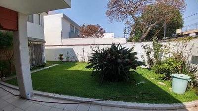 Chapalita Valenciana Bonita Casa