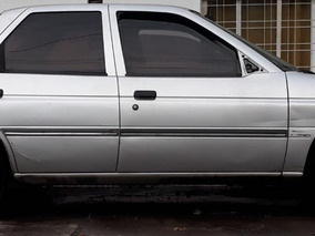 Ford Orion 1.8 Glxi $ 25.000