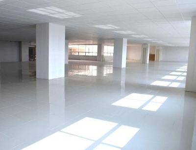 Oficinas En Renta Completamente Remodeladas Col. Granjas México