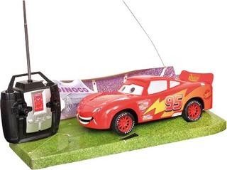 Auto Cars A Radio Control 1082