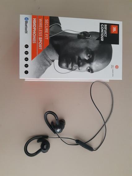 Jbl Reflect Contour Bluetooth Headphones