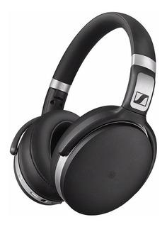 Audifonos Sennheiser Hd 4.50 Btnc Wireless Nuevo