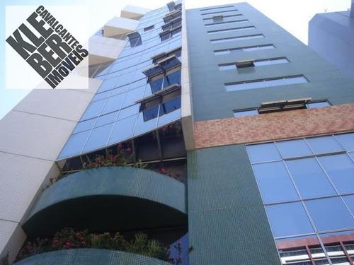 Sala Com 53,62m2 No Catabas Tower, Aluguel Ou Venda, Www.klebercavalcante.net 71.3028-9999 / 99955-4321 - Sa00152