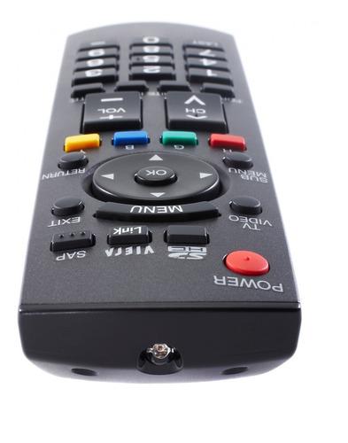 Control Remoto Panasonic N2qayb000221