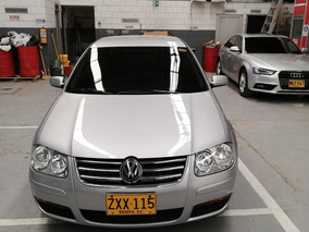 Volkswagen Jetta Europa Clásico