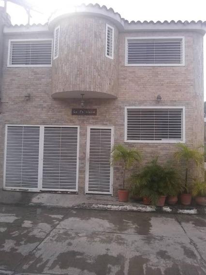 Townhouse En Venta Mls #19-19744 Alexis 04123149518