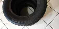 Vendo 3 Llantas R13 Semi Nuevas