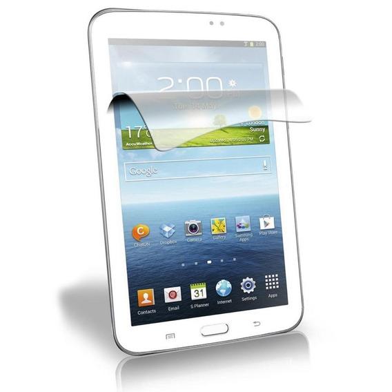 Pelicula De Protecao Galaxy Tab3 8