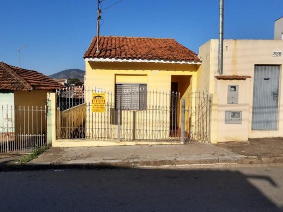 Casa - Loc66 - 34403040