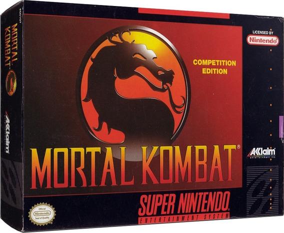 Mortal Kombat / Ps3 Desbloqueado - Pkg