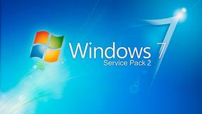 Windows 7 32bits/64bits (chave Permanente)