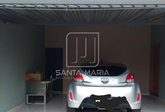 Casa (tã©rrea Na Rua) 2 Dormitórios/suite, Cozinha Planejada - 56126vejqq