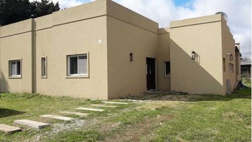 Oportunidad Dueño Directo Vendo Casa En Pilar B° La Reserva