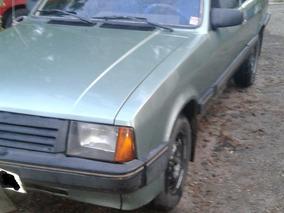 Chevrolet Chevette 1.6 Nafta