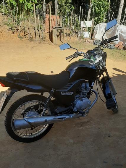 Honda Moto Honda 150