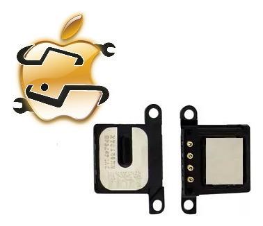 Auricular Para iPhone 6s, 6s Plus Original