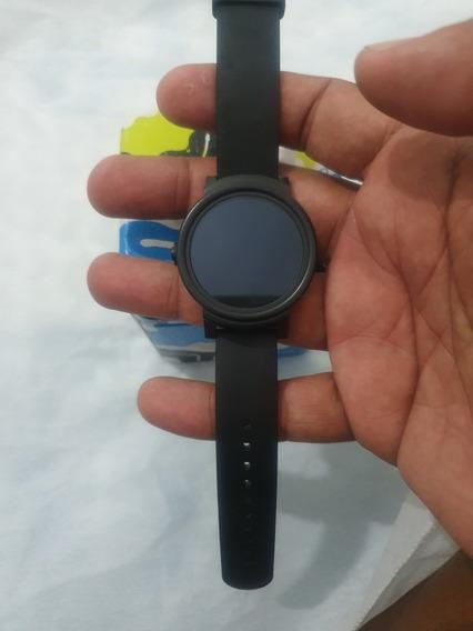 Relógio Smart Taicwatch E