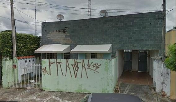 Terreno Em Centro, Indaiatuba/sp De 0m² À Venda Por R$ 320.000,00 - Te209056