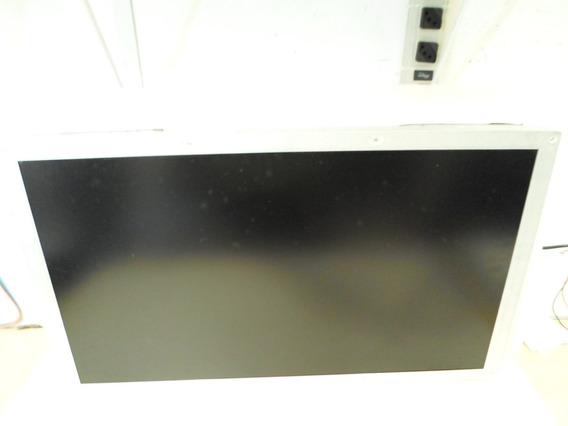 Tela Display Da Tv Panasonic(retirar) Tc 32 Lx 70 Lb (usada)