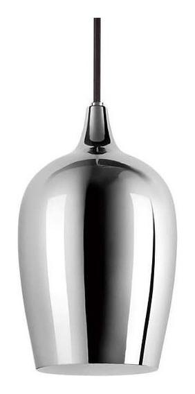 Lámpara Colgante Philips Campana Lustre