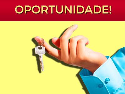 Terreno - Venda - Santo André - Sp - Jardim Milena - 0155