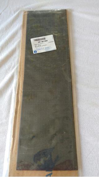 Anti Ruído Isolante Porta Astra/ Corsa Original Gm 90119692