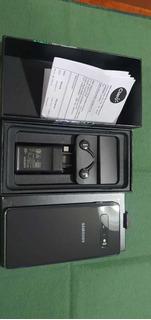 Samsung S10 Plus 128 Gb Libre Fabrica Caja Con Factura