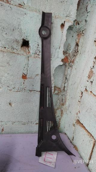 Churrasqueira Grelha Bmw E36 Lado Esquerdo