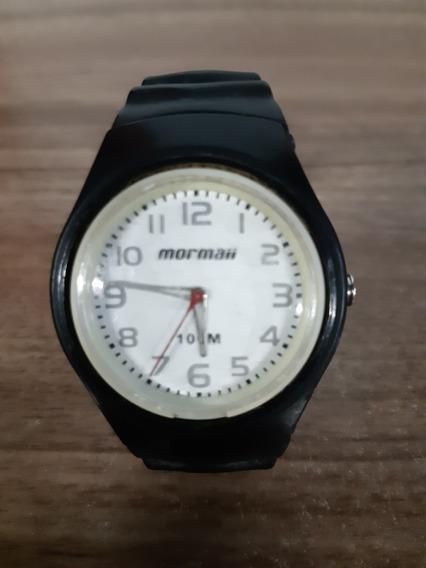 Relógio Feminino Mormaii