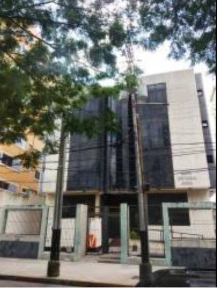 Hp Oficina Comercial En La Arboleda (venta)
