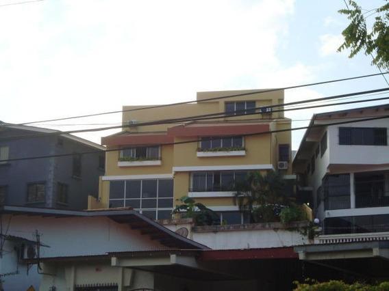 Se Vende Casa En Dos Mares Cl188092