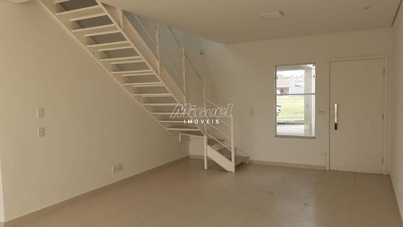Casa Em Condominio - Piracicamirim - Ref: 5533 - L-51189
