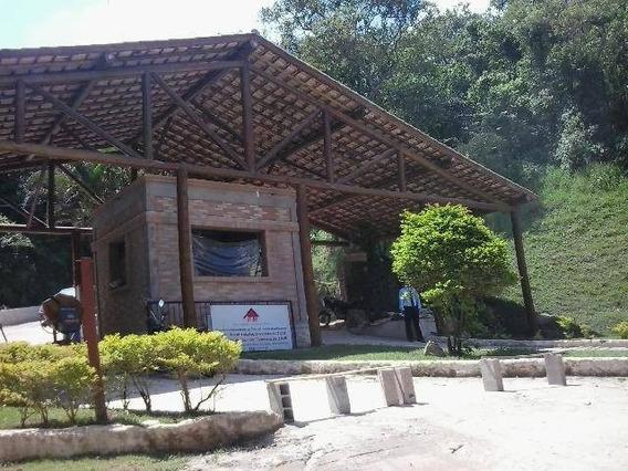 Terreno Residencial À Venda, Transurb, Itapevi. - Te0057