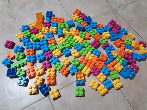 Blokes 150 Unidades