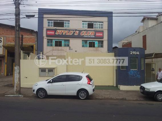 Prédio, 872.12 M², Centro - 121390