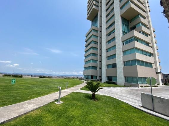 Milenio Iii, Montebello Towers, Ph Con Acabados De Lujo