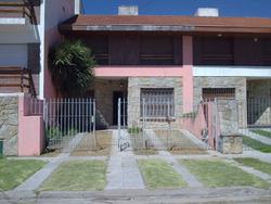 Espectacular Casa A 3 Cuadras Del Mar En Mar Del Plata
