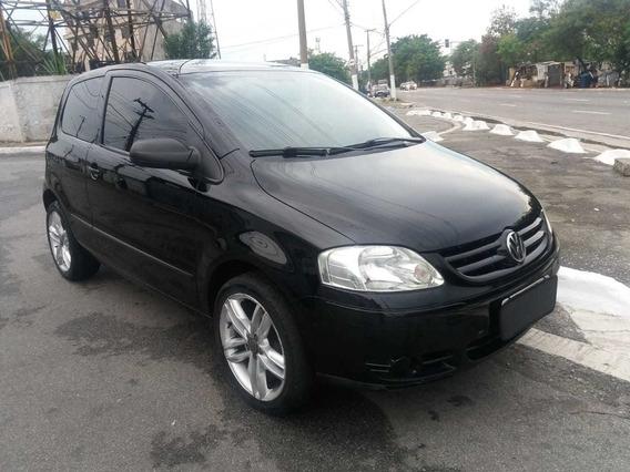 Volkswagen Fox 1.0 2 Portas 2006